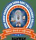 Shri Guru Hargovind Sahib Government Government Polytechnic College, Fatehgarh Sahib logo