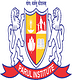 Parul Institute of Pharmacy and Research, Vadodara logo