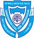 BPHE Society's Ahmednagar College, Ahmed Nagar logo