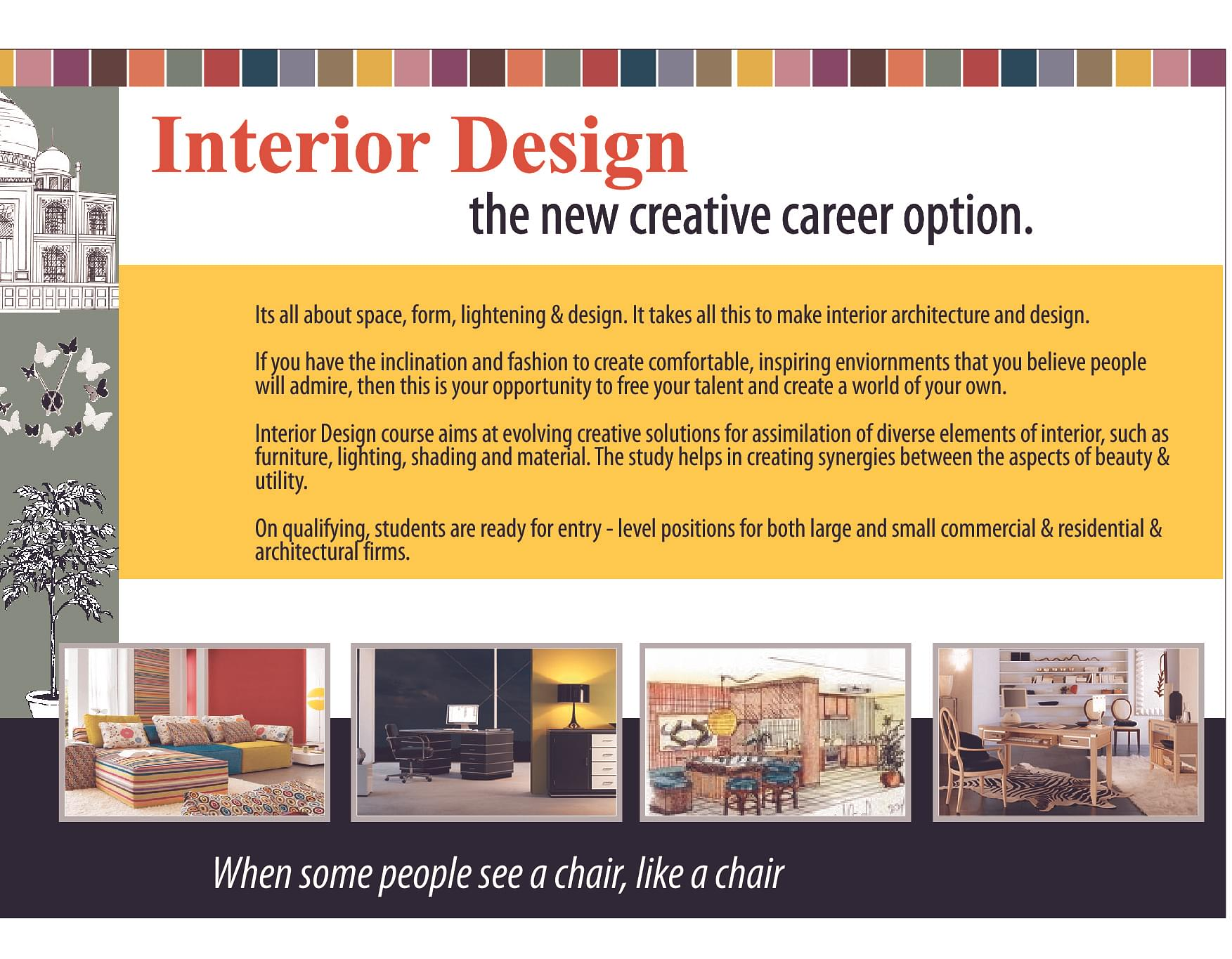 International Institute Of Fashion Design Infd Himayathnagar Admissions Contact Website Facilities 2020 2021