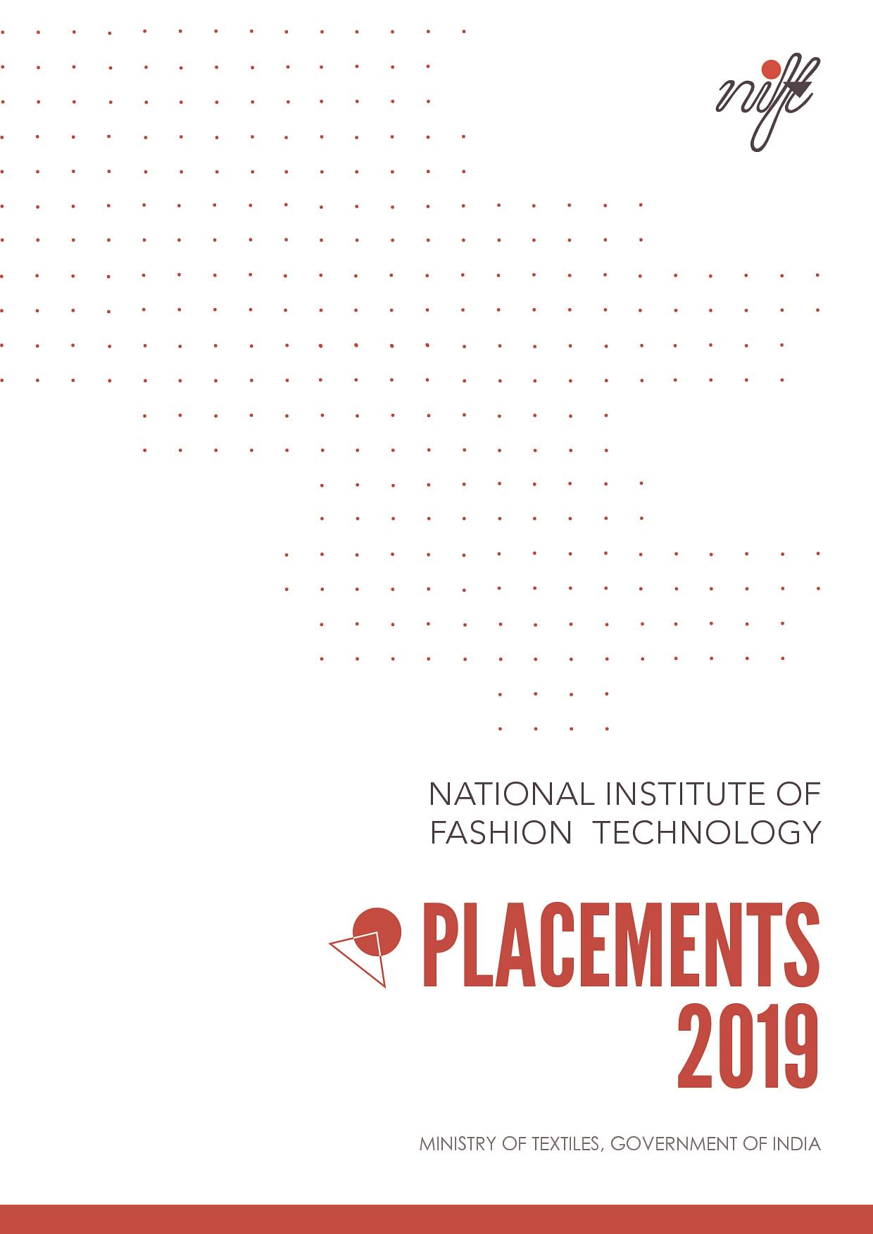 National Institute Of Fashion Technology Nift New Delhi Admissions Contact Website Facilities 2020 2021