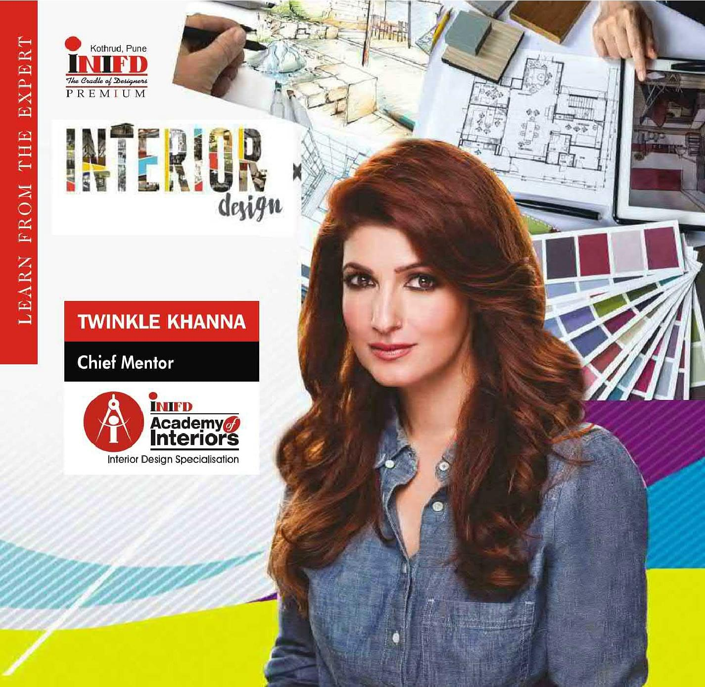 International Institute Of Fashion Design Pune Courses Fee Admission Placement Contact Address Faculty