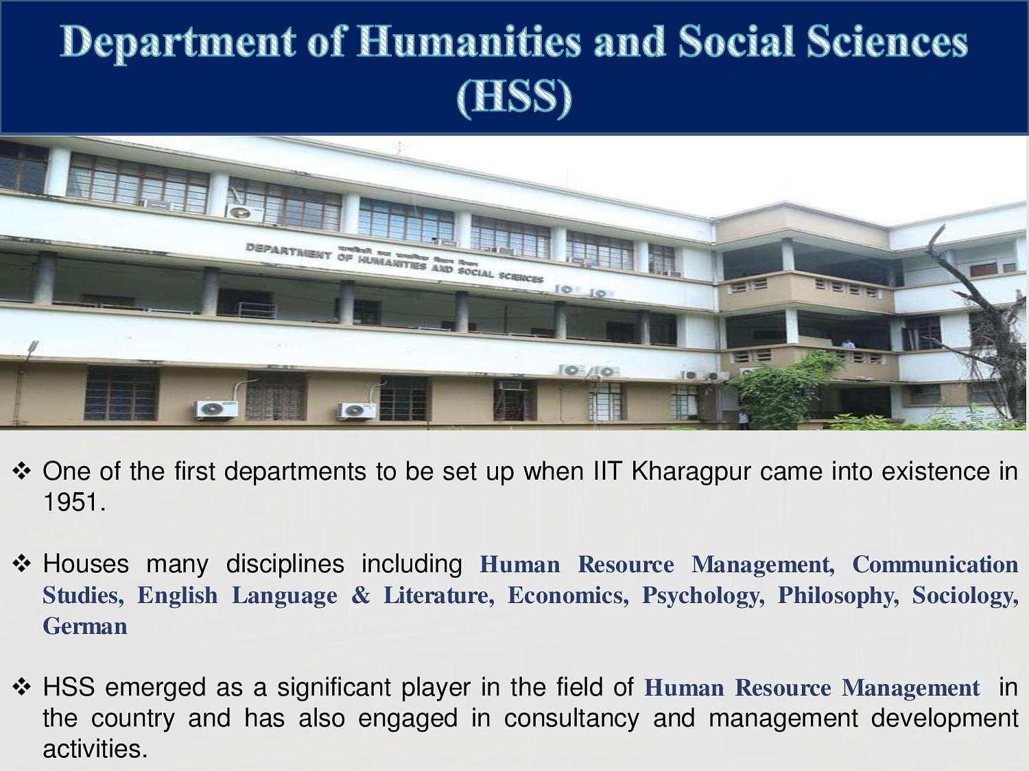 Iit Kharagpur Cutoff Placement Fees Courses Faculty Hostel