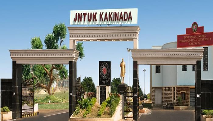 JNTUK New Procedure For Apply OD, PC, CMM & Other Certificates