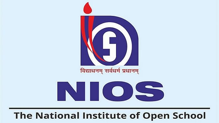 NIOS Revised Dates for Class 10th and 12th Released