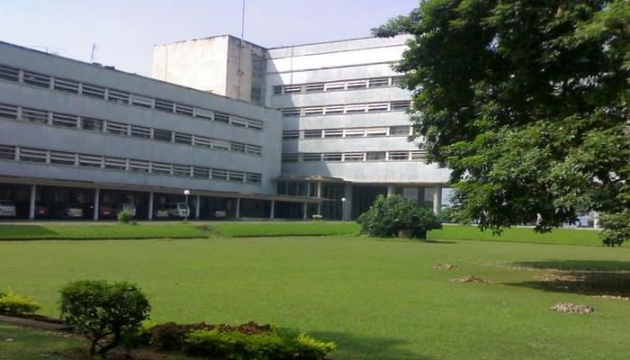 Tata Institute of Social Sciences Extend Registration Deadline for Personal Interview
