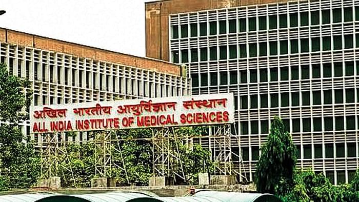 AIIMS Entrance Exams Admit Card for July/August 2020 Session Released; Check Here
