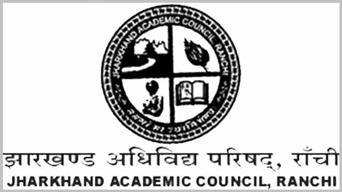 JAC Class 8th Result 2020 to Be Announced Soon