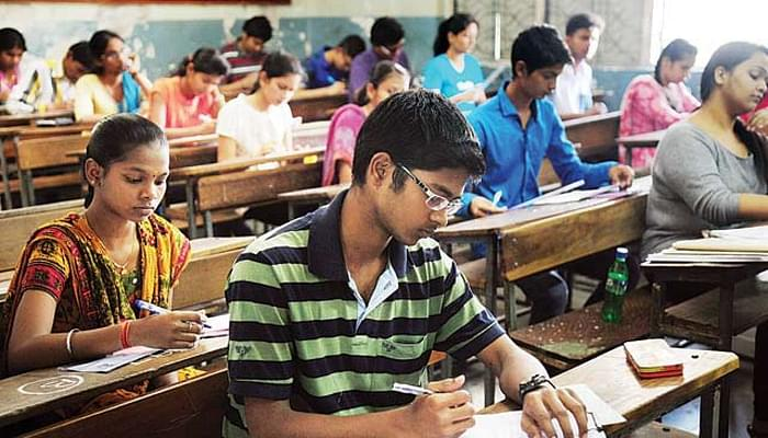 Students from Containment Zones in Gujarat to Have Special Exams