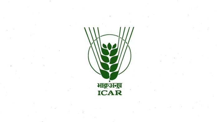 ICAR AICE JRF/SRF (PhD) Application Submission Extended