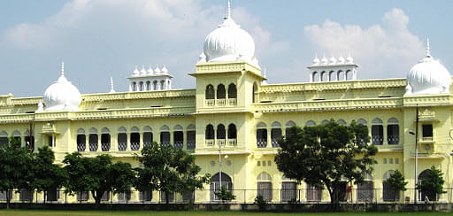 UP B.Ed JEE 2020 Candidates can Change Exam Centre: Lucknow University