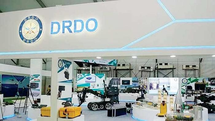 DRDO Released the Rank List for CEPTAM 2019-20 Tech A Post