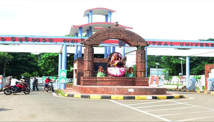 Odisha Governor Extends Tenure of Six Vice-Chancellors