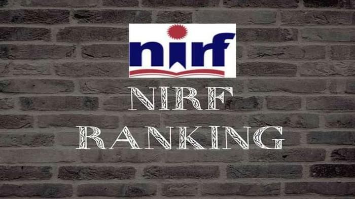 NIRF Ranking 2020 Released: IIT Madras, IIM Ahmedabad Secure Top Spots; Check Here