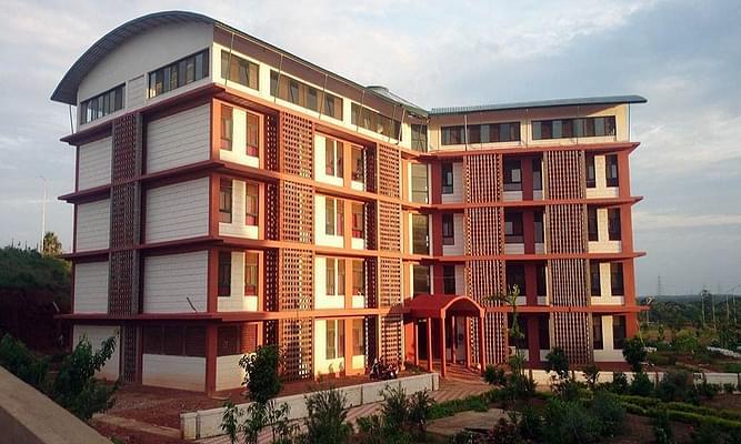 Sri Sri University Launches Contemplative and Behavioural Sciences Course