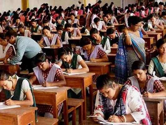 No UBSE exams for those residing in containment zones
