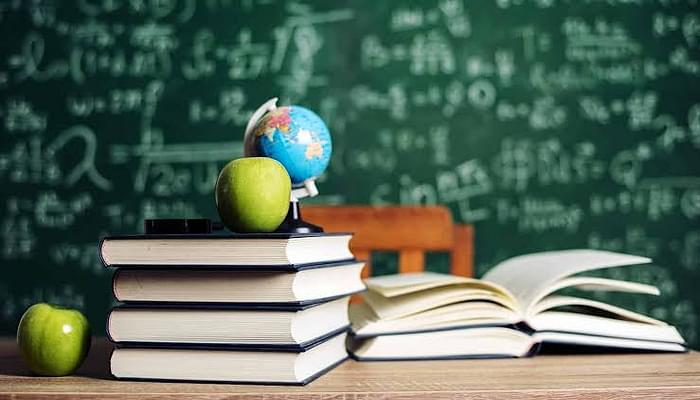Indian Education System: What Needs to be Changed for Quality Learning?