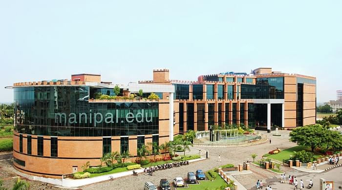 MAHE Manipal Introduces Master's Program in Indian Philosophy