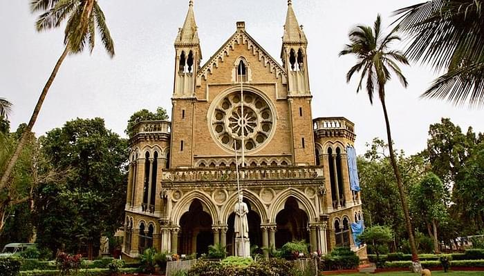 Mumbai University:  Online Syllabus made Available; Colleges to Run Two Shifts