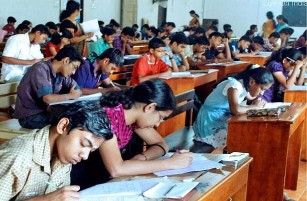 UP Universities Exams To Be Held after June 30