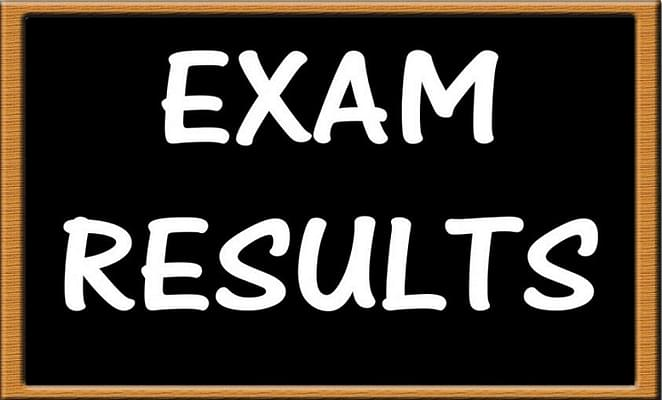 Maharashtra HSC Result 2020 to be Released by 15 July, Check at mahresult.nic.in