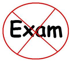 Terminal & Intermediate Exams not to be Conducted, KU Issues Notice
