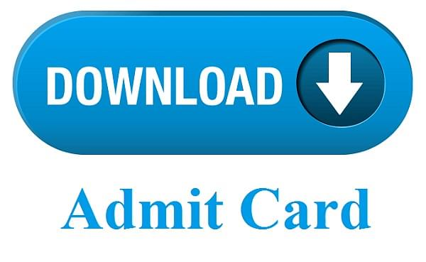 Steps to Download RRB NTPC Secunderabad Admit Card